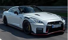 2020 nissan gt r 2020 nissan gt r pushes well into supercar pricing