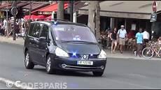 voiture de gendarmerie voiture de la gendarmerie banalis 233 e unmarked car
