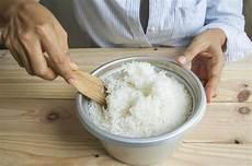 Nasi Di Rumah Cepat Basi Dan Tidak Enak Bisa Jadi Ini