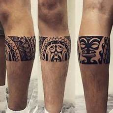 Maori Wade - half sleeve of happy times sad times roses and