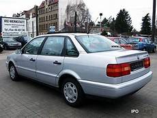 how do i learn about cars 1995 volkswagen passat seat position control 1995 volkswagen passat 1 8 climate el ssd org 98tkm car photo and specs