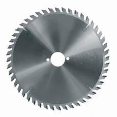 lame de scie circulaire a bois lame de scie circulaire carbure 255 mm 40 dents