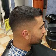 1000 images about low fade ideas pinterest taper fade high fade and signs