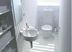 come fare un bagno vuoi ricavare un secondo bagno in casa scopri come fare