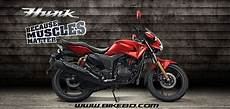 after budget hero motorcycle price in bangladesh 2016 bikebd