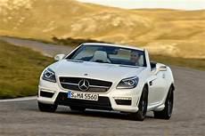 new car designs 2011 2020 mercedes slk 55 amg 2012