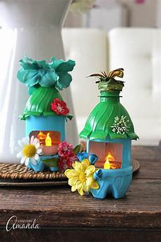 50 Recycle Crafts For Favecrafts