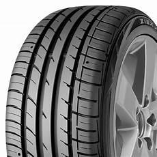 Falken 174 Ziex Ze914 Ecorun Tires