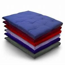 materassi futon ikea alcotfabrics indoor outdoor cushions futons