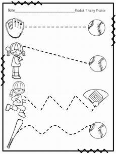 division worksheets pictures 6322 five for friday with a giveaway giveaway friday motor