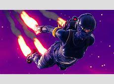2048x1152 Elite Agent Skydive Fortnite Battle Royale