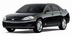 where to buy car manuals 2008 chevrolet impala user handbook workshop service repair manual chevrolet impala 2006 2007 2008 2009 2010
