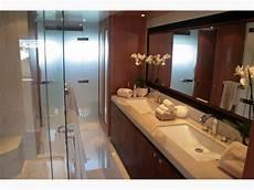 Yacht Bathroom Ideas by Master Bathroom Image Gallery Luxury Yacht Browser By