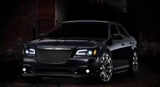 New 2020 Chrysler 300 Srt8 Review