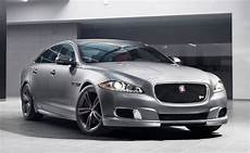 jaguar xj 2013 prix le suv 233 lectrique jaguar i pace se d 233 voile et annonce ses