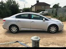 toyota avensis 2010 used toyota avensis cars year 2010 for sale mascus usa