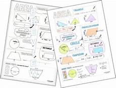 division worksheets 6355 color me in sheets or doodle notes area including circles how to memorize things math