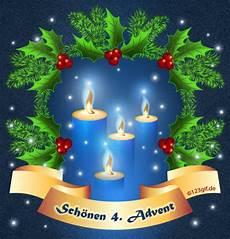 4 advent bild 4 advent 0002 gif kostenlos auf deiner