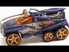wheels autos carros wheels de coleccion