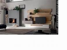 soggiorni porta tv porta tv design rovere maronese in legno in offerta outlet