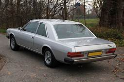 Auto Cars Center Fiat 130 Coupe