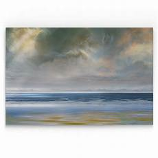 reflection of light painting print wrapped canvas wrapped canvas painting prints light