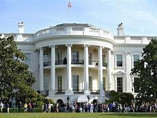 white house white house cancels tours due to sequester