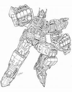 Transformers Malvorlagen Zum Malen Transformers Ausmalbilder Ausmalbilder Bilder Zum Malen