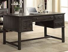 home office furniture austin austin 60 inch writing desk parker house furniture cart