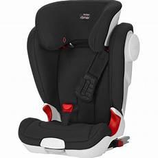 Britax Kidfix Ii Xp Sict Car Seat Toddler Car Seat