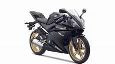 cote argus gratuit moto cote argus moto yamaha gratuit univers moto