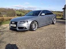 audi a4 b8 s line in strabane county tyrone gumtree