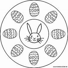 Gratis Malvorlagen Ostern Mandala Ausmalbilder Ostern Mandala 172 Malvorlage Ostern