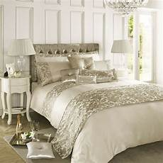 designer minogue eloise bed linen bedding