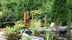mini fontaine zen jardin japonnais magnifique jardin zen