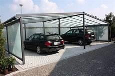 satteldach carport schutz fuers satteldach richter bauelemente gmbh