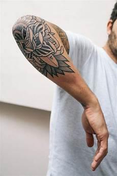 tatouage homme cool bracelet for tattoos tattoos
