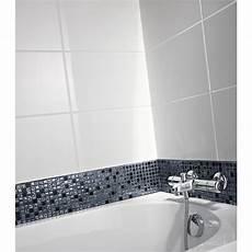 carrelage leroy merlin salle de bain 40 populaires peinture carrelage salle de bain leroy