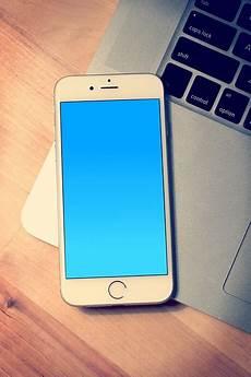 espionner un iphone facilement logiciel espion iphone 224