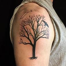 85 best tree designs meanings family inspired