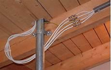 sat anlage montieren technoserve antennen und empfangstechnik