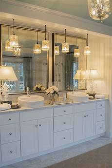 master bathroom mirror ideas my visit to the hgtv home on martha s vineyard cuckoo4design