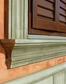 davanzali in cemento davanzale 21b per finestra in cemento