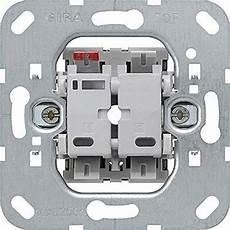 wechselschalter anschliessen gira wiring diagram