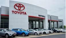 Toyota Naperville naperville car dealerships toyota dealership naperville