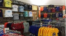 College Station Hibbett Sports Harvey Rd