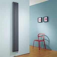 peinture radiateur electrique radiateur design 201 lectrique vertical anthracite vitality