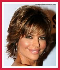 hairstyles for 50 year old women