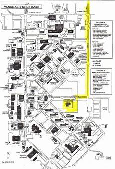 offutt afb housing floor plans driving instructions vance afb enid high school class