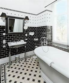 Schwarz Weißes Bad - badezimmer schwarz wei 223 fliesen suche fliesen